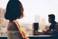 4 kiểu đàn ông không có tiền đồ khi yêu bạn nên tránh xa