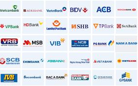 Khó khăn trong thủ tục vay vốn với ngân hàng